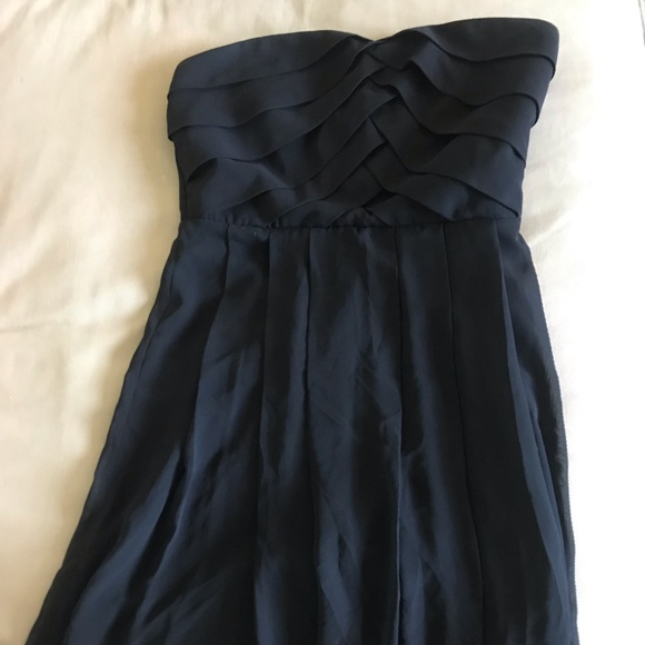 Trixxi Dresses & Skirts - Little black dress